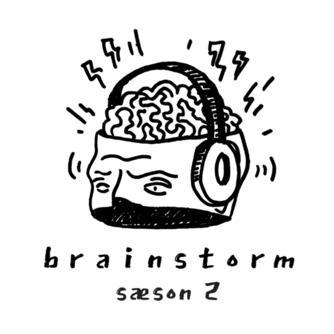 : Tics : hvad sker der i hjernen, når man har Tourettes?