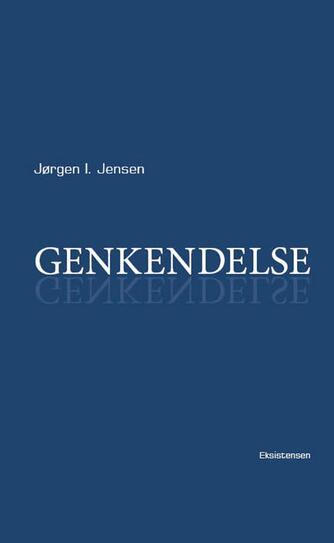 Jørgen I. Jensen (f. 1944): Genkendelse