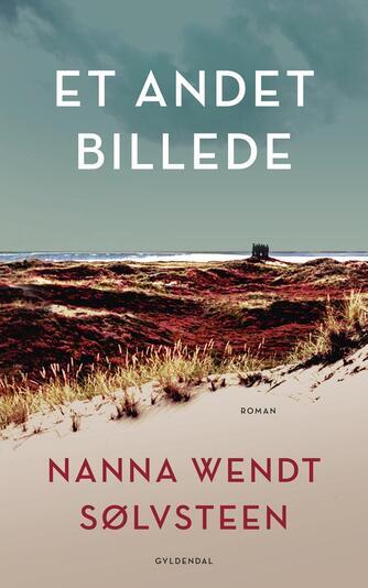 Nanna Wendt Sølvsteen: Et andet billede : roman