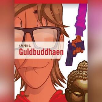 Casper O.: Guldbuddhaen
