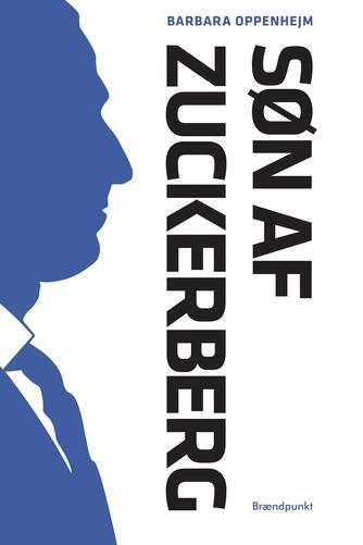 Barbara Oppenhejm: Søn af Zuckerberg