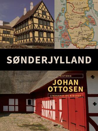 : Sønderjylland