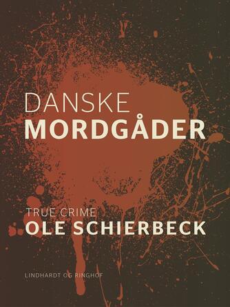 : Danske mordgåder