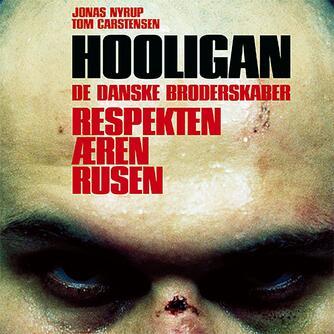 : Hooligan