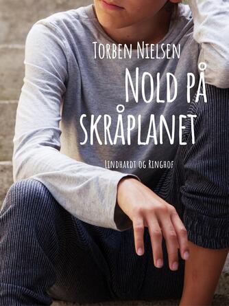Torben Nielsen (f. 1918-04-22): Nold på skråplanet