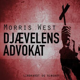 Morris L. West: Djævelens advokat
