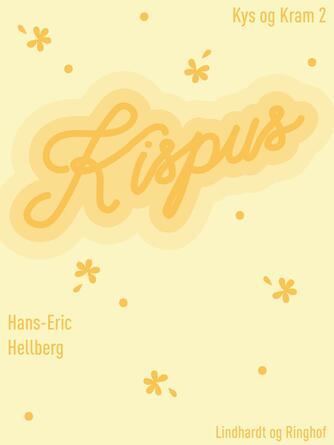 Hans-Eric Hellberg: Kispus