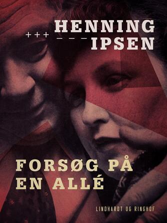 Henning Ipsen (f. 1930): Forsøg på en allé