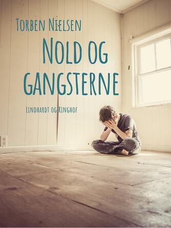 Torben Nielsen (f. 1918-04-22): Nold og gangsterne