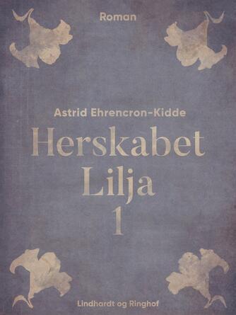 : Herskabet Lilja