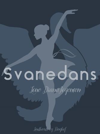 Lone Diana Jørgensen (f. 1947): Svanedans