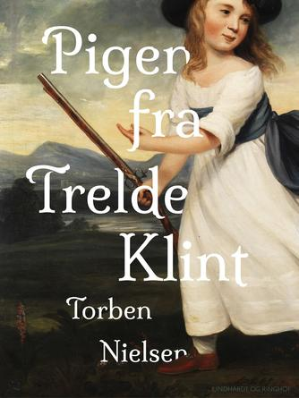 Torben Nielsen (f. 1918-04-22): Pigen fra Trelde Klint