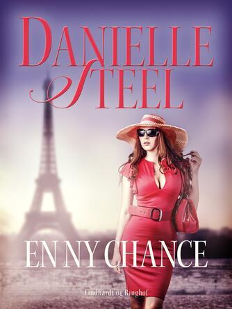 Danielle Steel: En ny chance