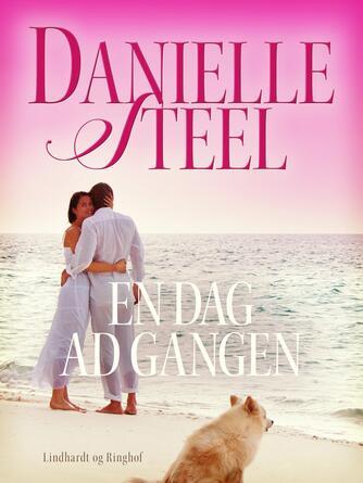 Danielle Steel: En dag ad gangen