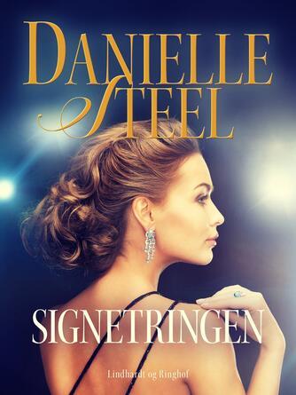 Danielle Steel: Signetringen