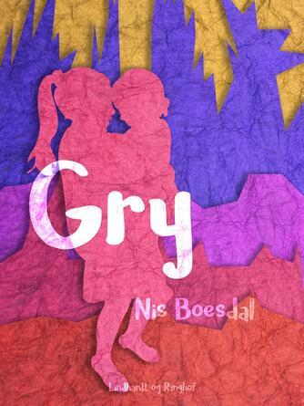 Nis Boesdal: Gry