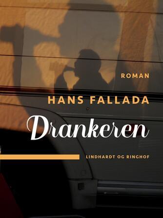 Hans Fallada: Drankeren