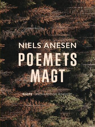: Poemets magt