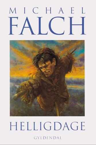 Michael Falch: Helligdage
