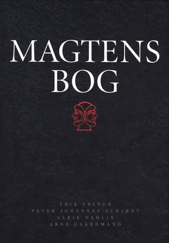 : Magtens bog