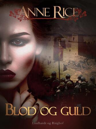 : Blod og guld
