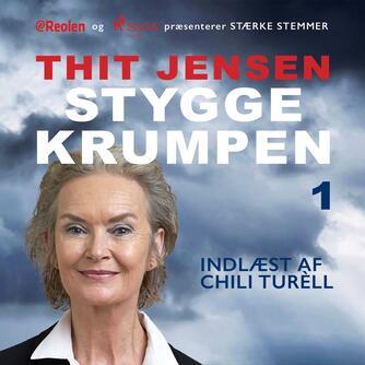 Thit Jensen (f. 1876): Stygge Krumpen. Del 1