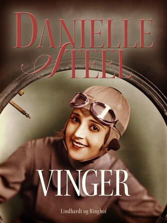 Danielle Steel: Vinger