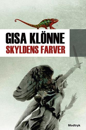 Gisa Klönne: Skyldens farver