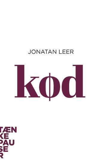 Jonatan Leer: Kød