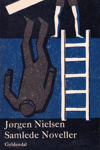 Jørgen Nielsen (f. 1902): Samlede noveller