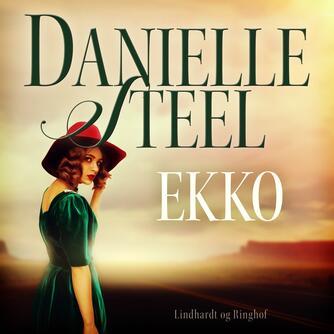 Danielle Steel: Ekko