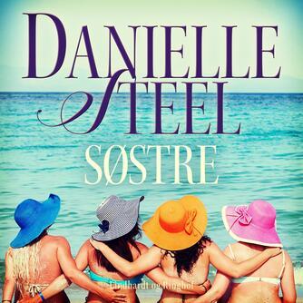 Danielle Steel: Søstre