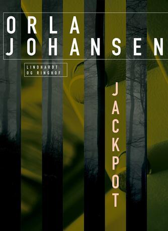 Orla Johansen (f. 1912): Jackpot