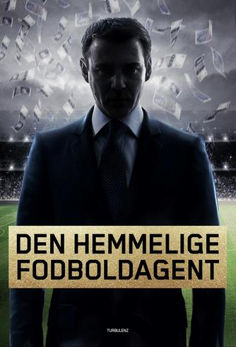 : Den hemmelige fodboldagent