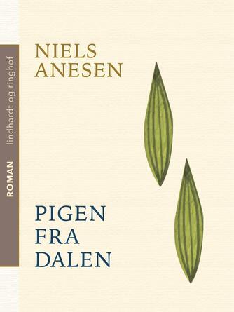 Niels Anesen: Pigen fra dalen