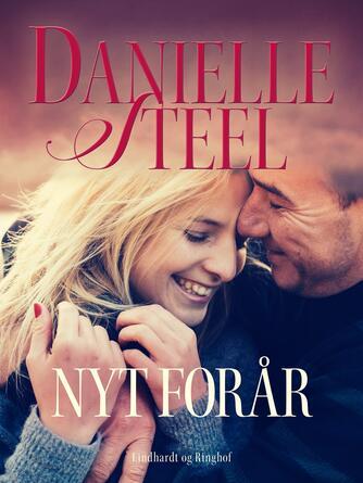 Danielle Steel: Nyt forår