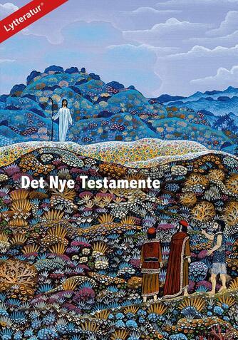 : Det Nye Testamente