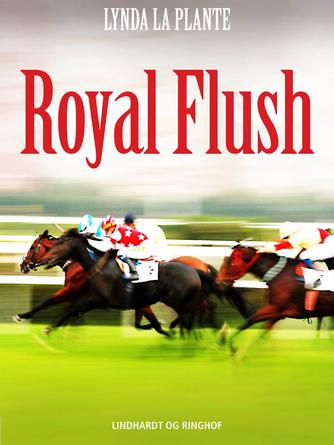 Lynda La Plante: Royal flush