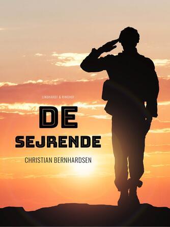 Christian Bernhardsen: De sejrende