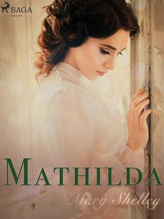 : Mathilda