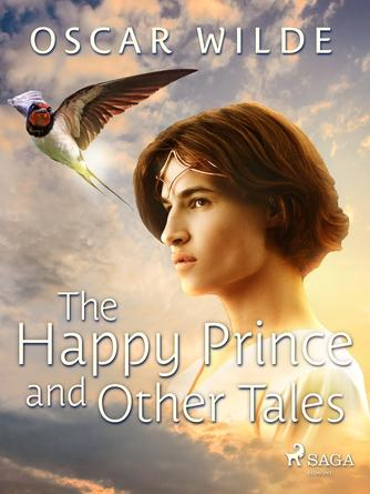 : The Happy Prince and Other Tales