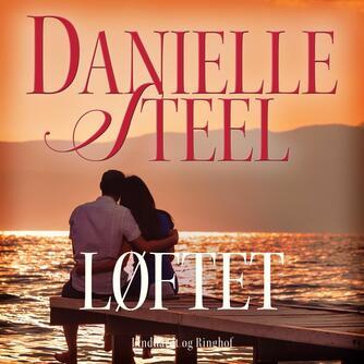 Danielle Steel: Løftet