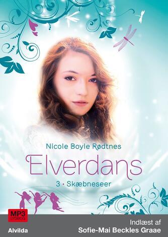 Nicole Boyle Rødtnes: Skæbneseer