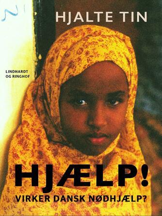 Hjalte Tin: Hjælp!