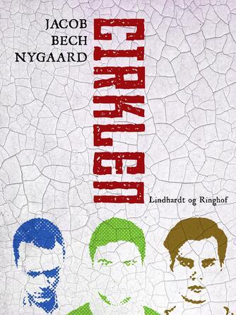 J. Bech Nygaard: Cirklen