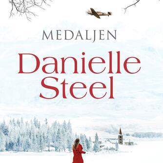 Danielle Steel: Medaljen