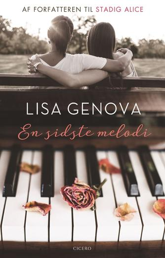 Lisa Genova: En sidste melodi