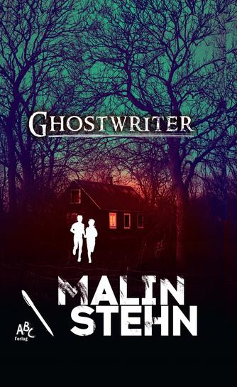Malin Stehn: Ghostwriter