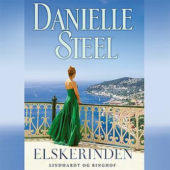 Danielle Steel: Elskerinden