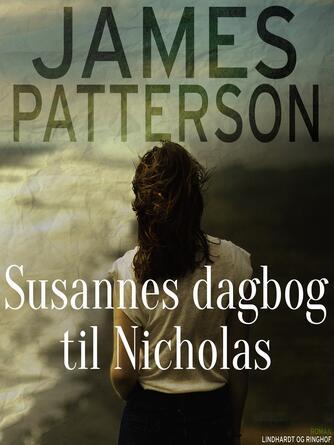 James Patterson: Susannes dagbog til Nicholas